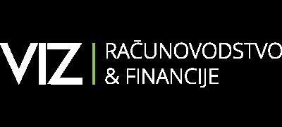 VIZ Knjigovodstveni servis Zagreb